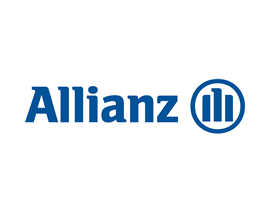 Comparativa de seguros Allianz en Alicante
